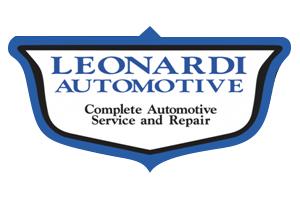 Leonardi Auto.png