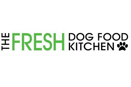 Fresh Dog Food Kitchen.png