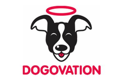 Dogovation.jpg
