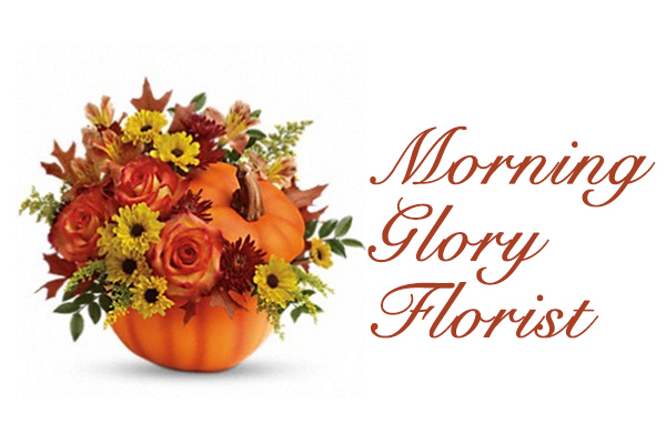 Morning_Glory_Florist.jpg