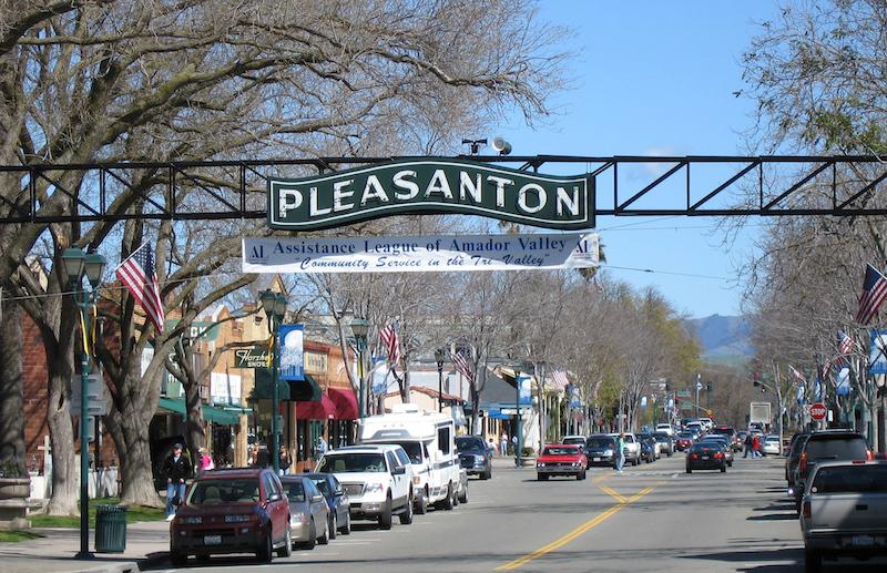 Pleasanton2.jpg