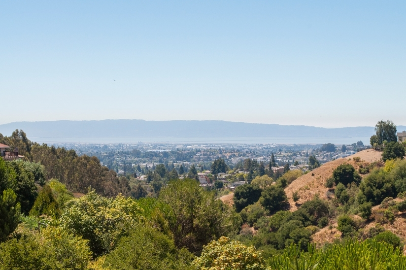 Castro_Valley_2.jpg