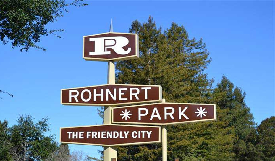 Rohnert Park sign.jpg