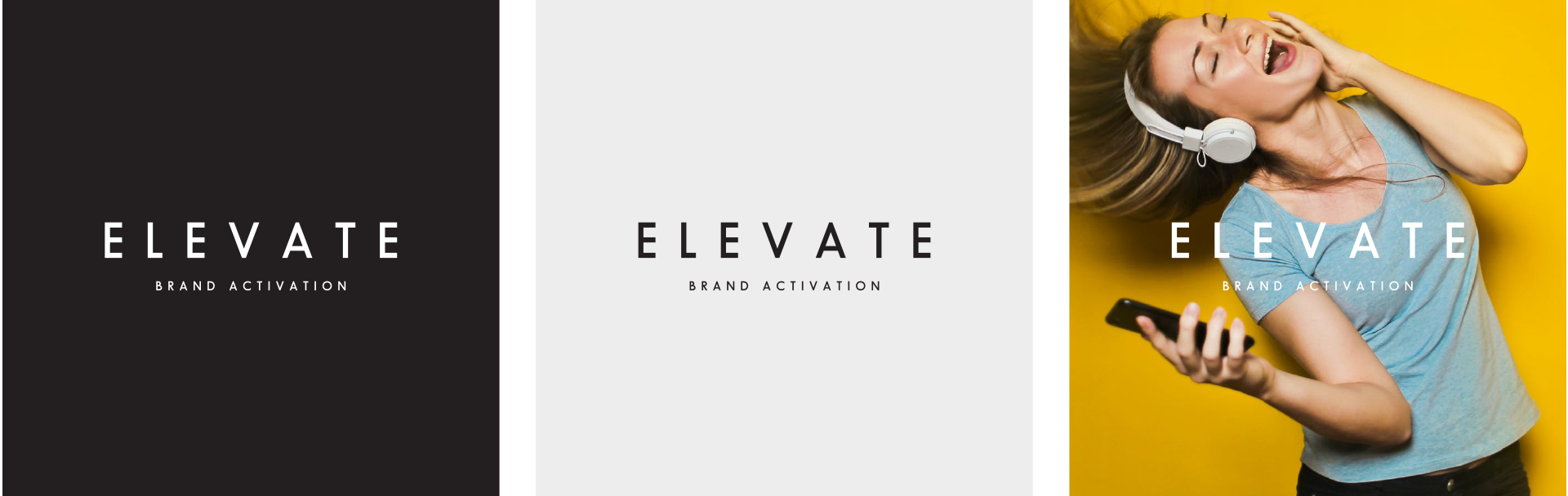 Elevate-brand.png