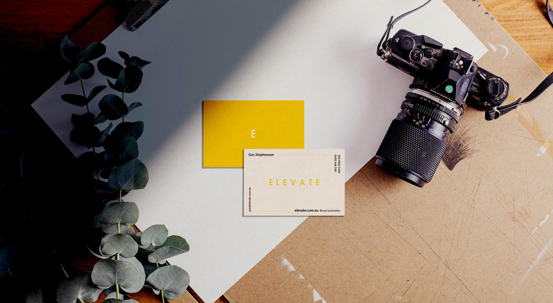 Elevate-bc.jpg