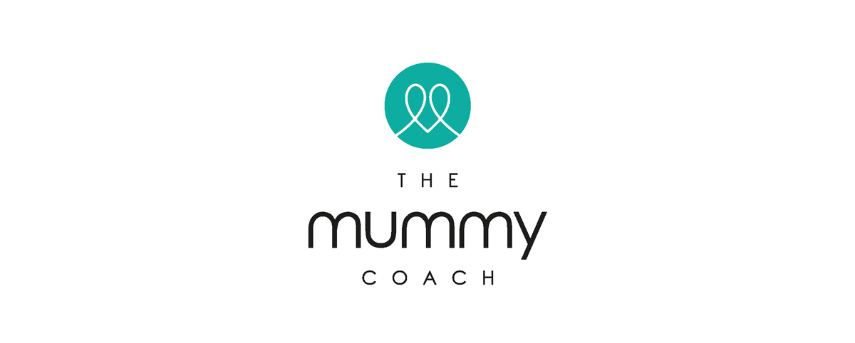 TheMummyCoach_Brand_Final_6Mar2018_02.jpg