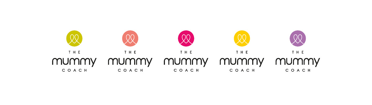TheMummyCoach_Brand_Final_6Mar2018_08.jpg