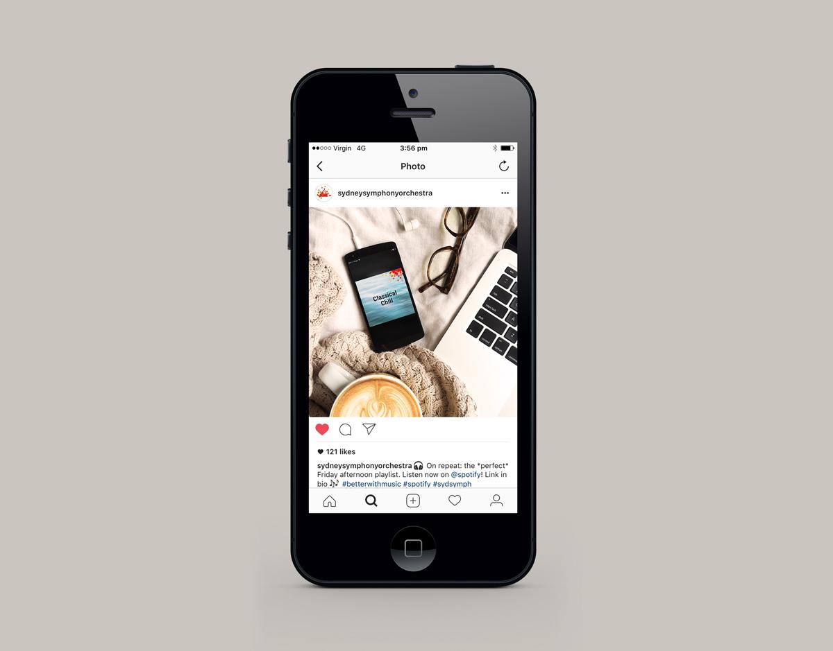 spotify-iphone.jpg