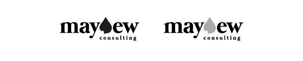 Maydew-Logo-Nov2017_06.jpg