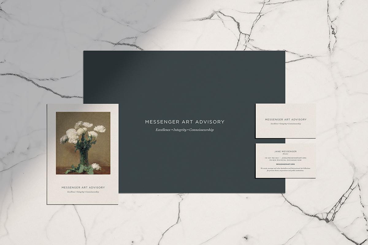 Messenger-Art-Brand-Kit.jpg