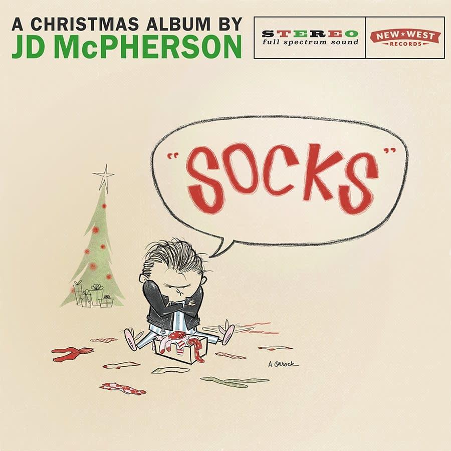 Socks album image.jpg