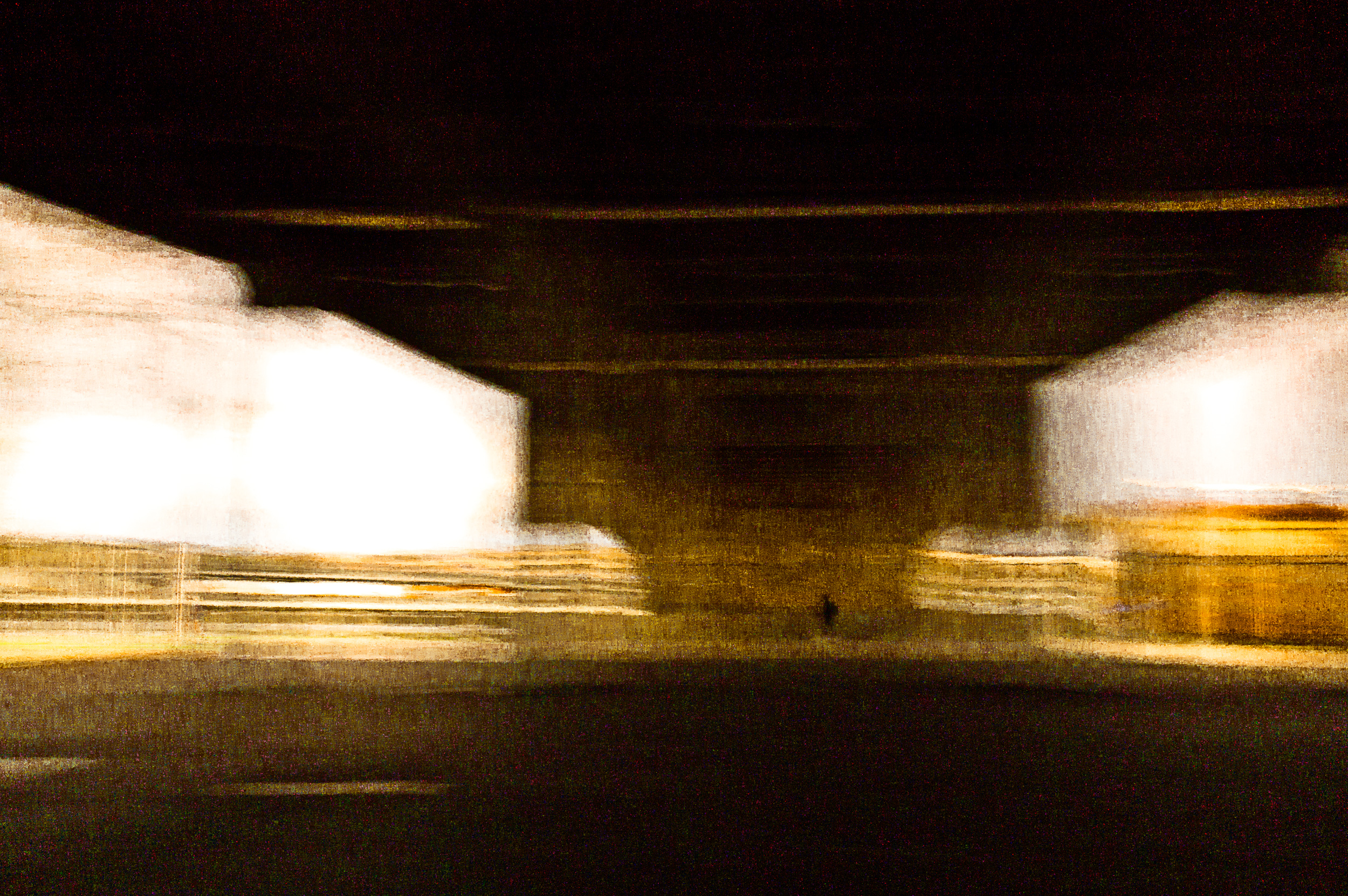 Cityscape no 7670 - fol-de-rol