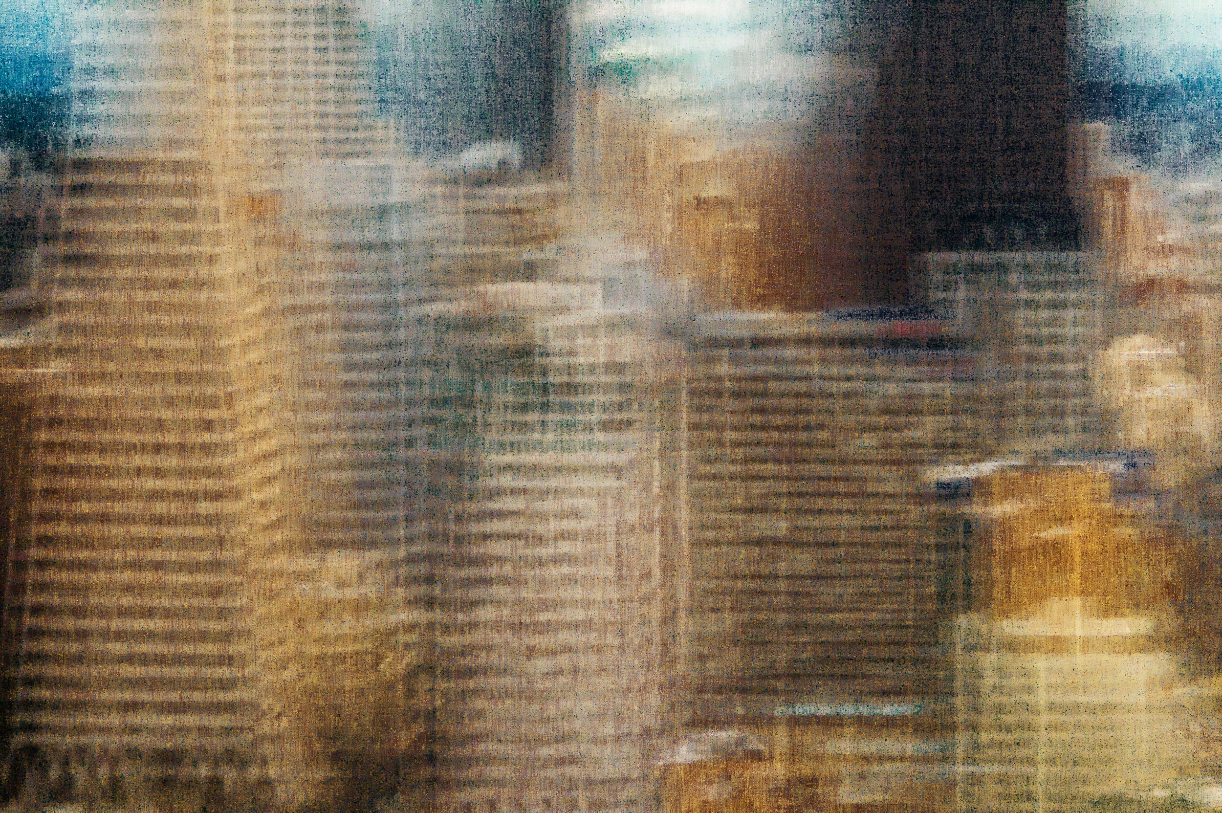 cityscape no 1368