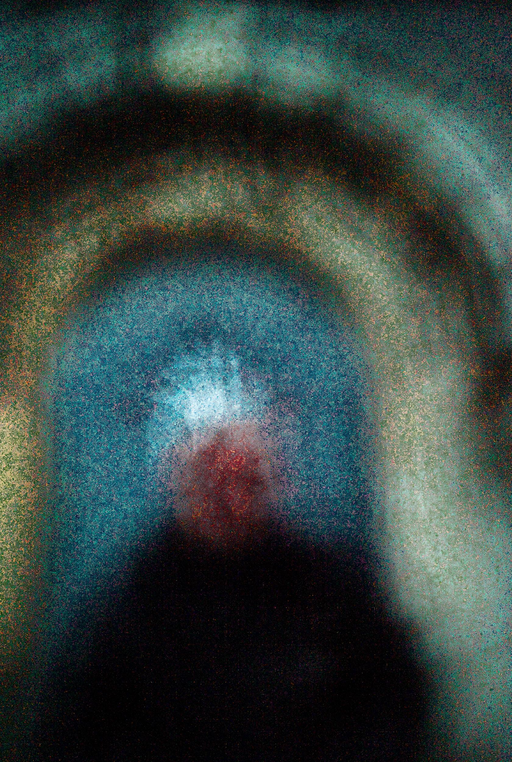 the_door.jpg