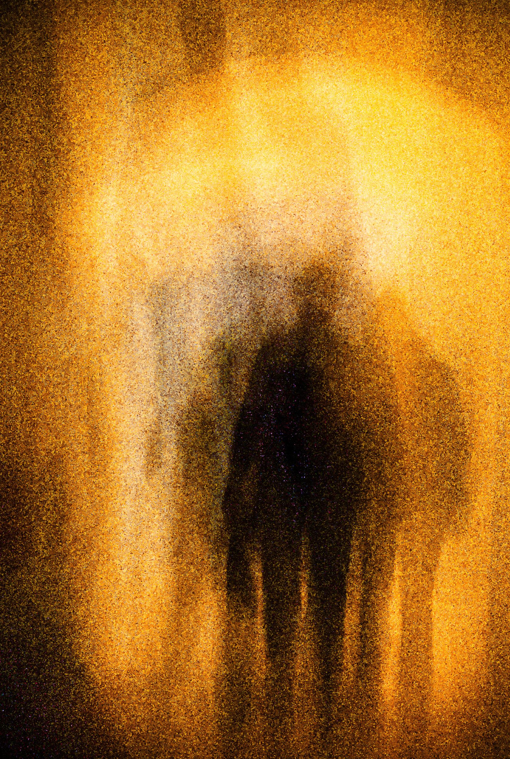 golden_passage.jpg