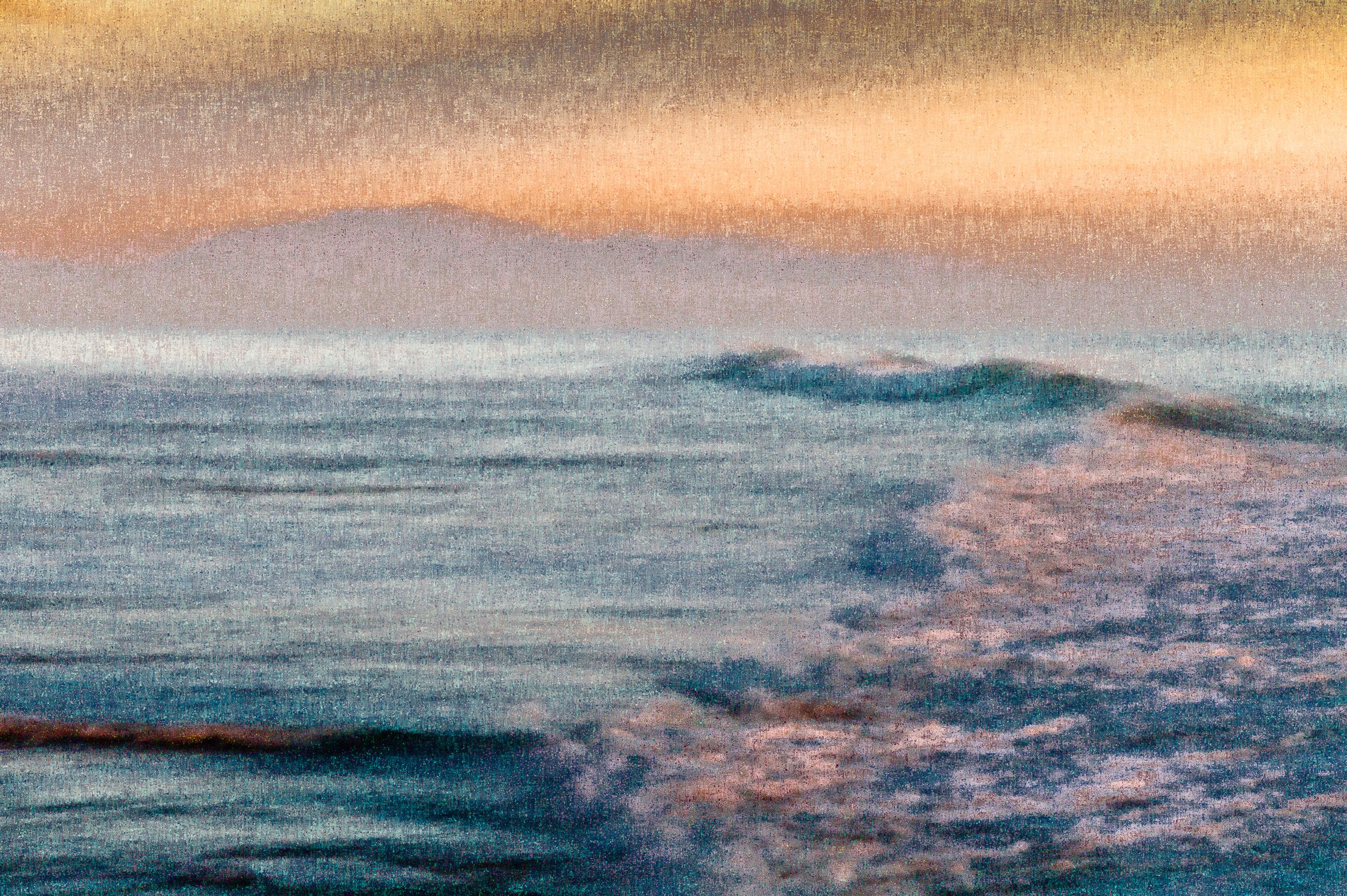 Wave no. 6443