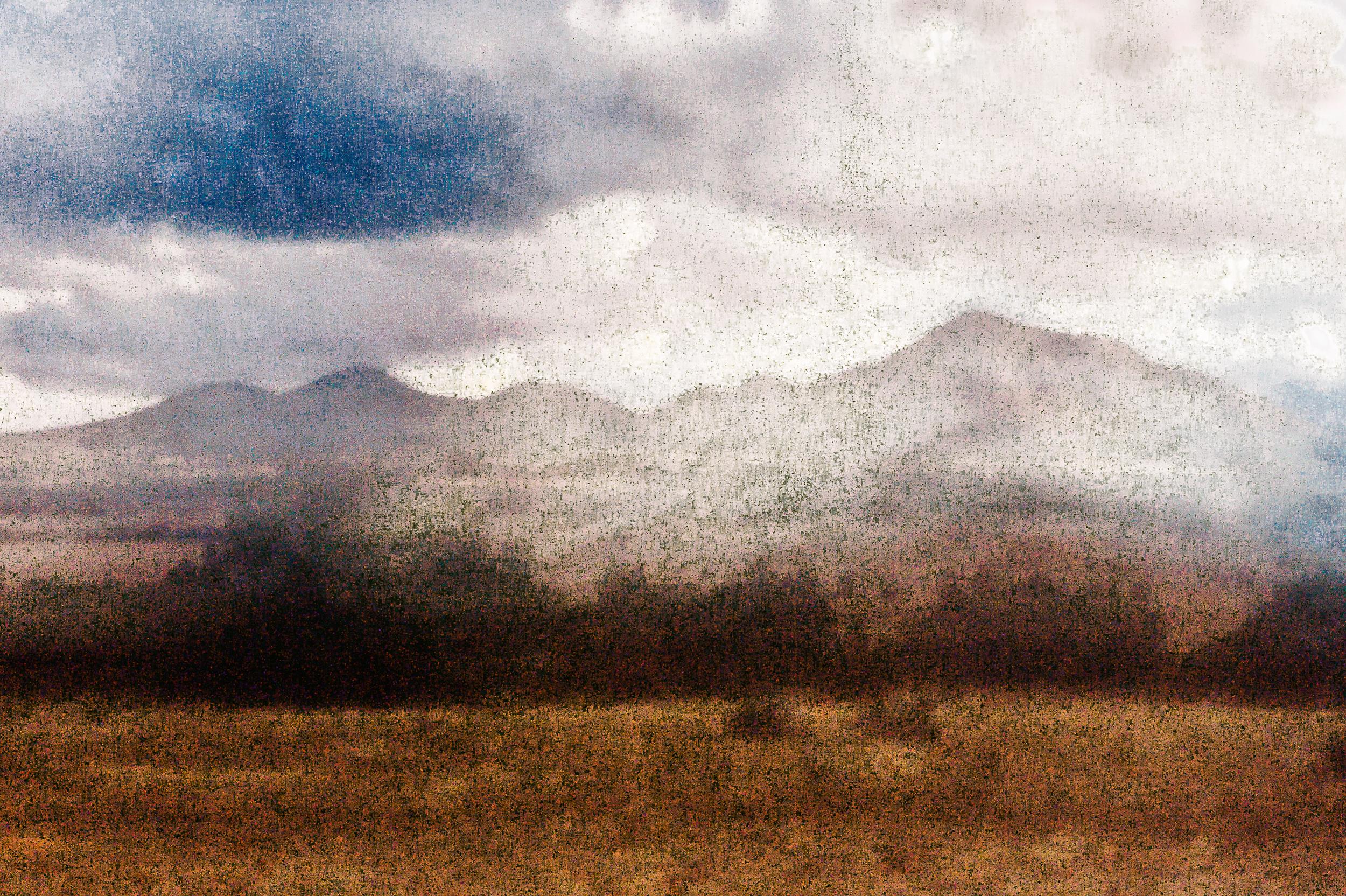 Landscape no. 0211