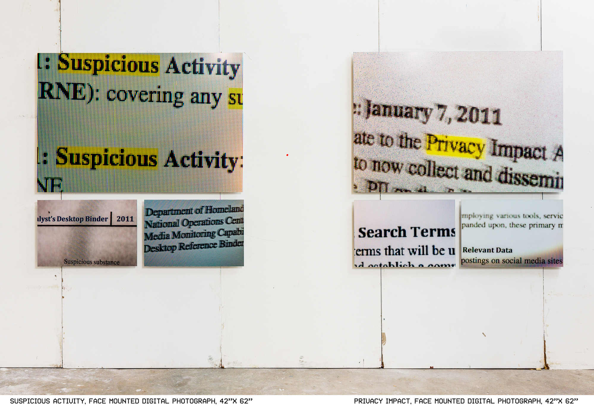 14 Hill Installation view of Suspicious Activity and Privacy Impact.jpg