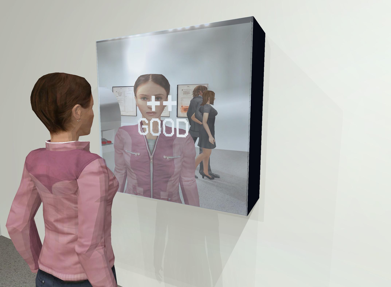 04 Hill virtual rendering of Double Plus Good.jpg