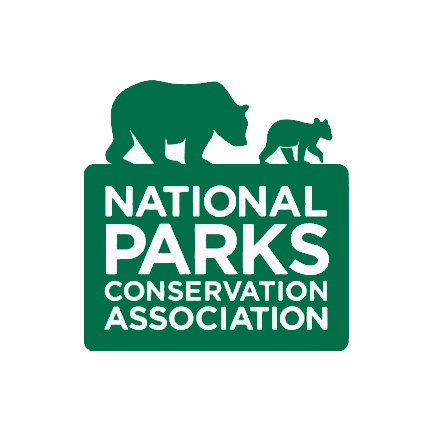 Since 1919, the National Parks Conservation Association has been the leading voice of the American people in the fight to safeguard the scenic beauty, wildlife, and historic and cultural treasures of the largest and most diverse park system in the world. Help us assure the future of our beloved national parks.