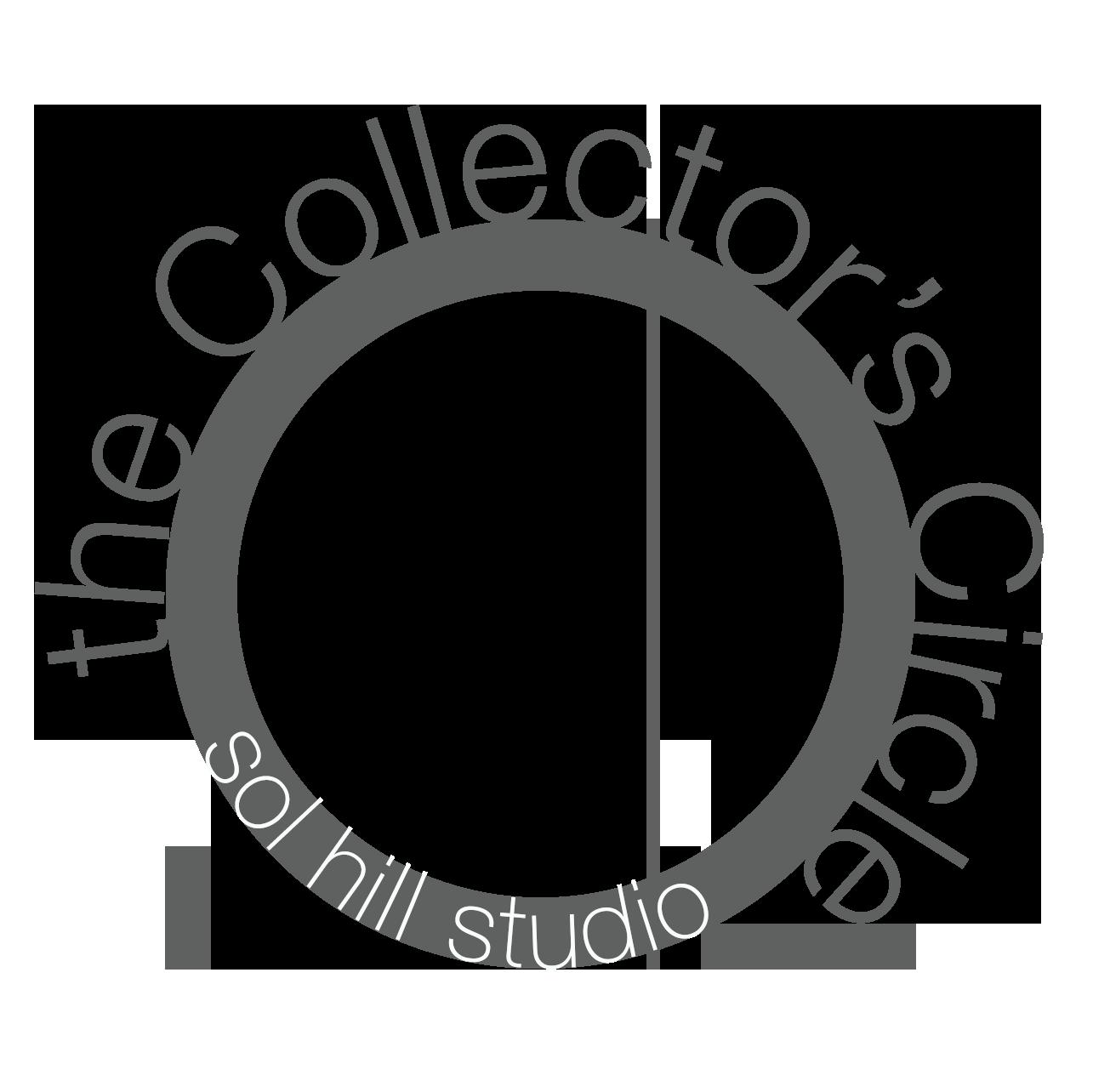 The Collectors Circle.png