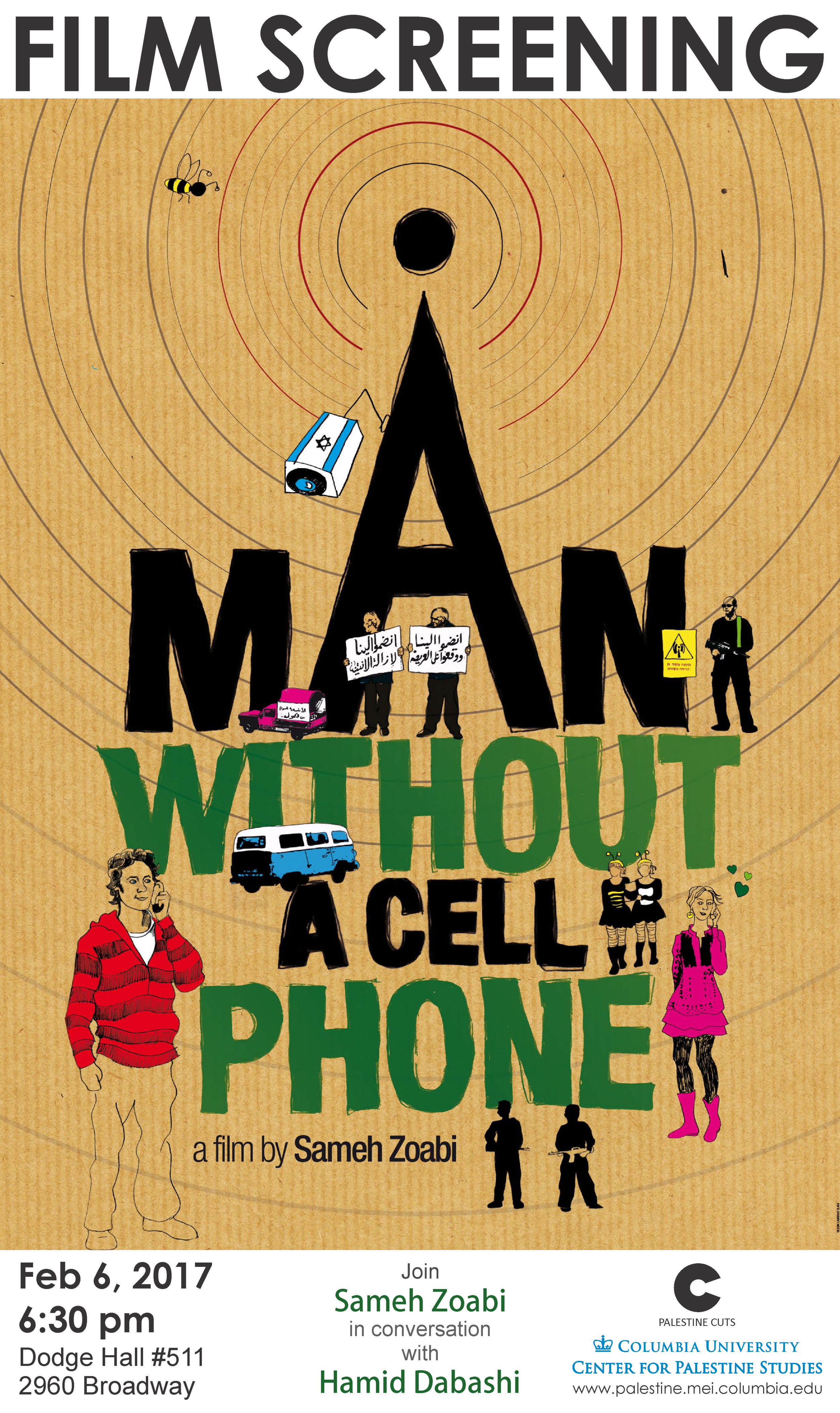 man without a cell phone large.png