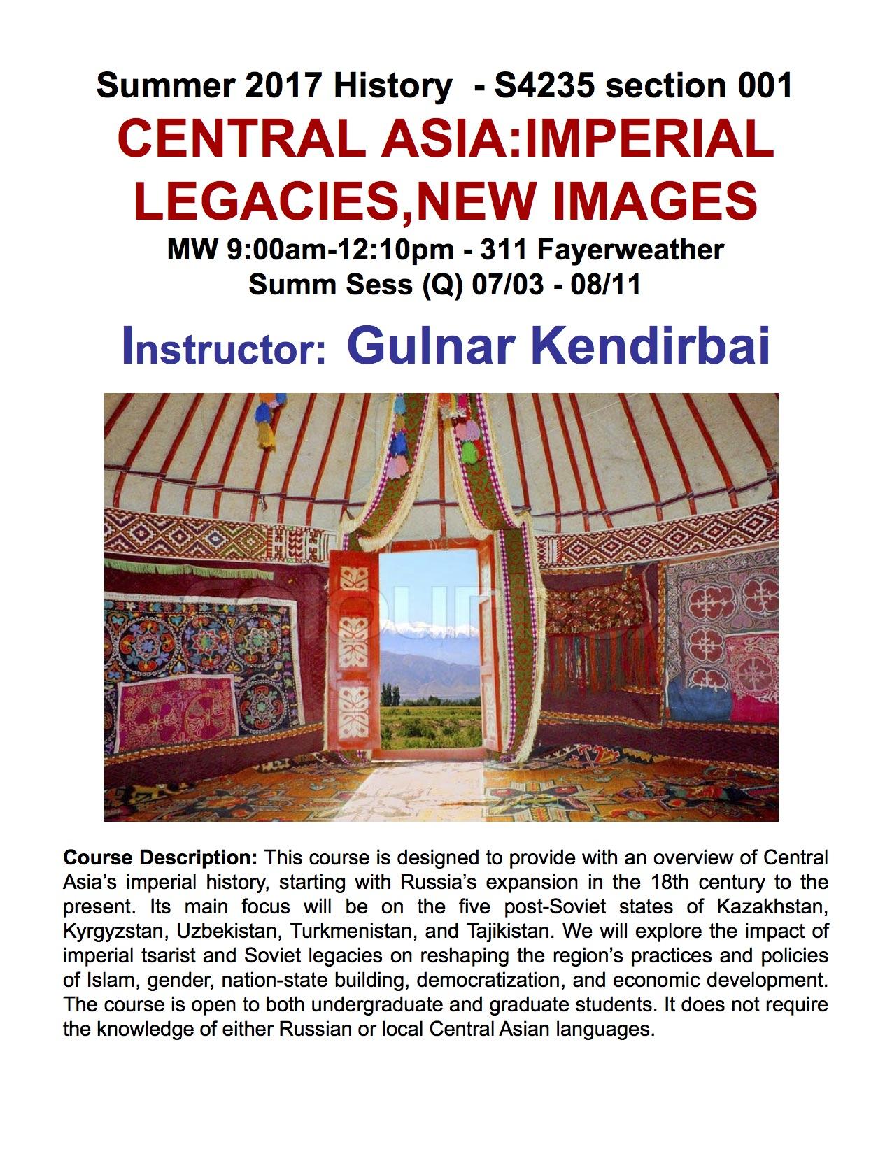 Central Asia summer 2017 course copy.jpg