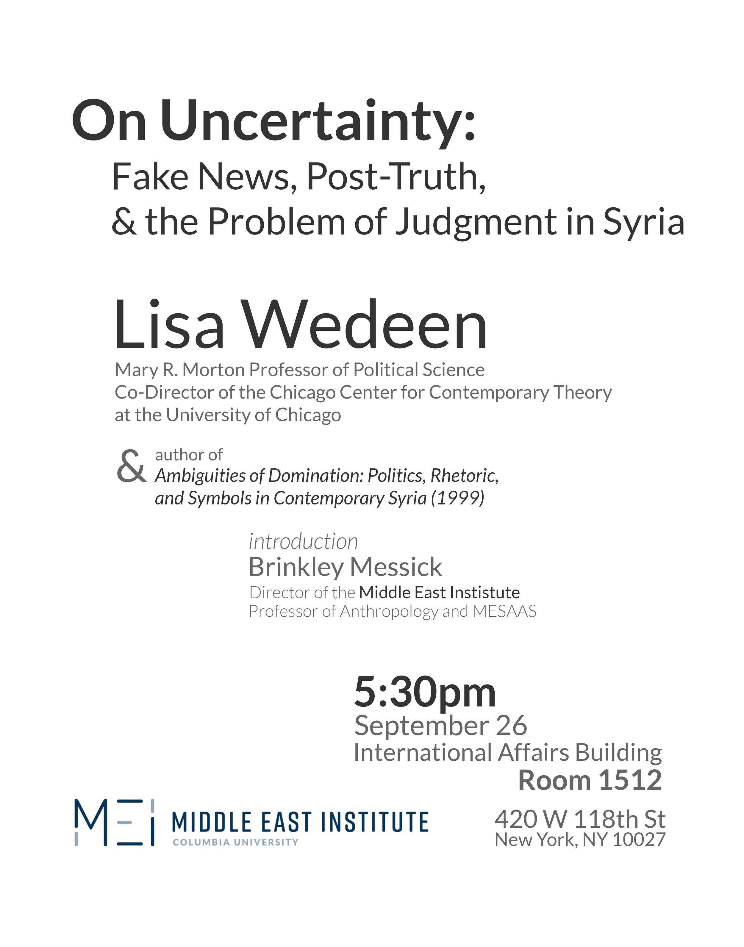 on_uncertainty_lisa_wedeen_2.jpg