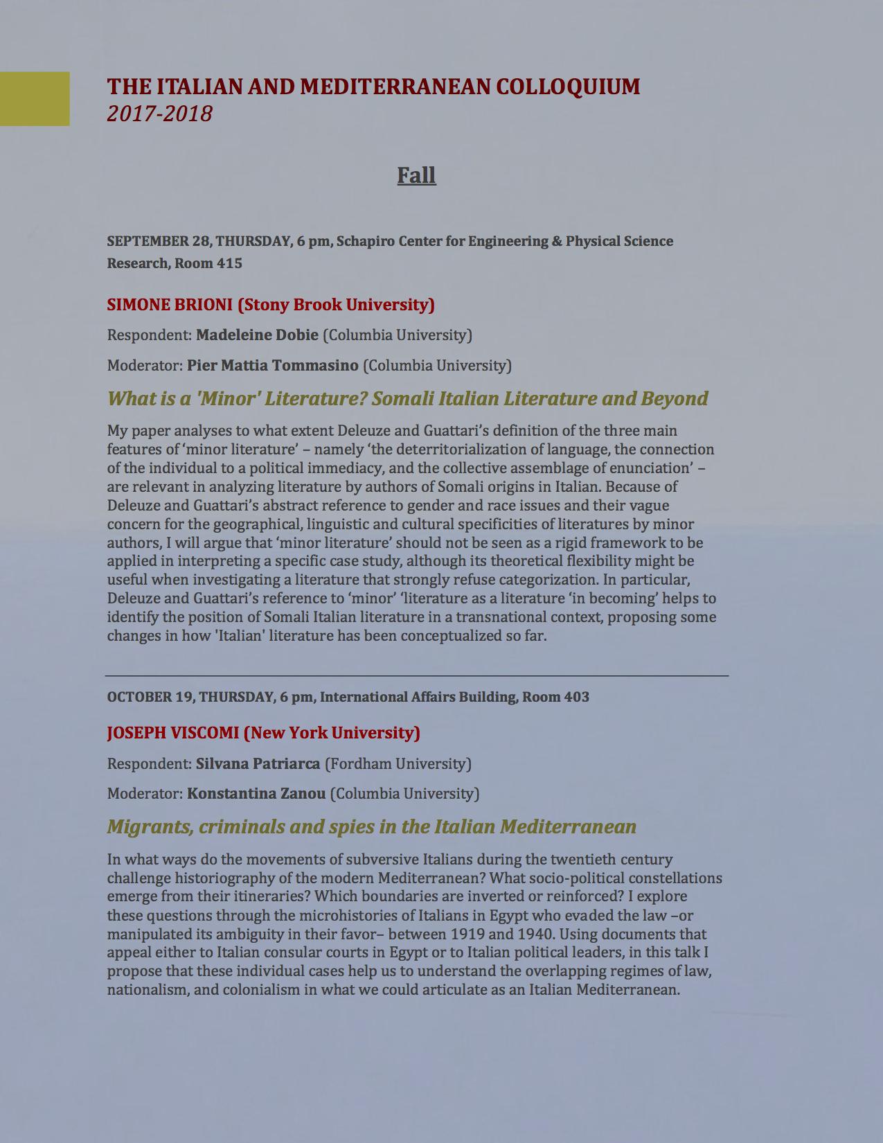 The_Italian_Mediterranean_Colloquium_Fall_2017_Program.png