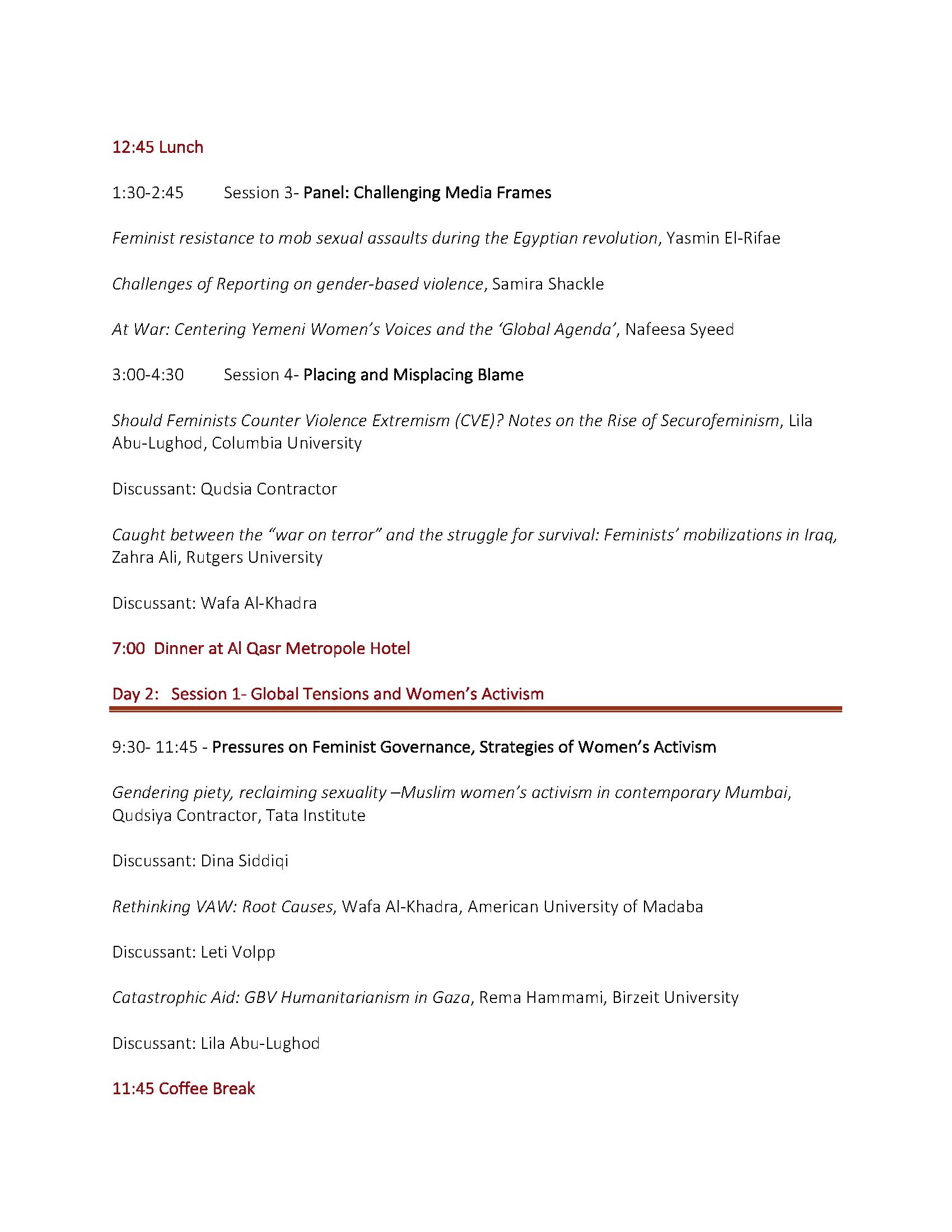 AmmanProgram_Sept2017_Page_2.png