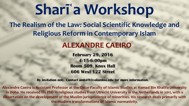 Sharia February 2016.jpg