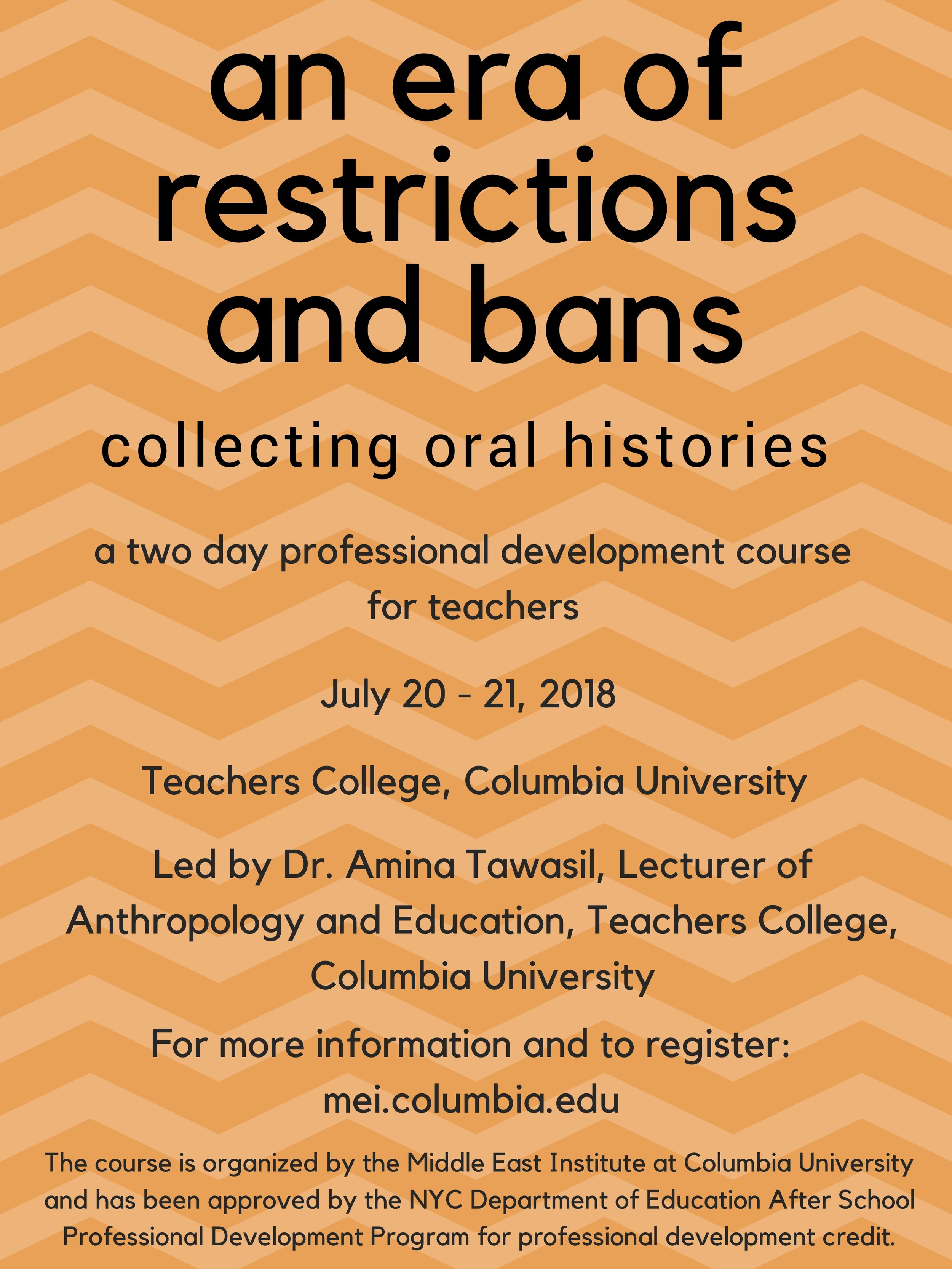 era of restrictions.jpg