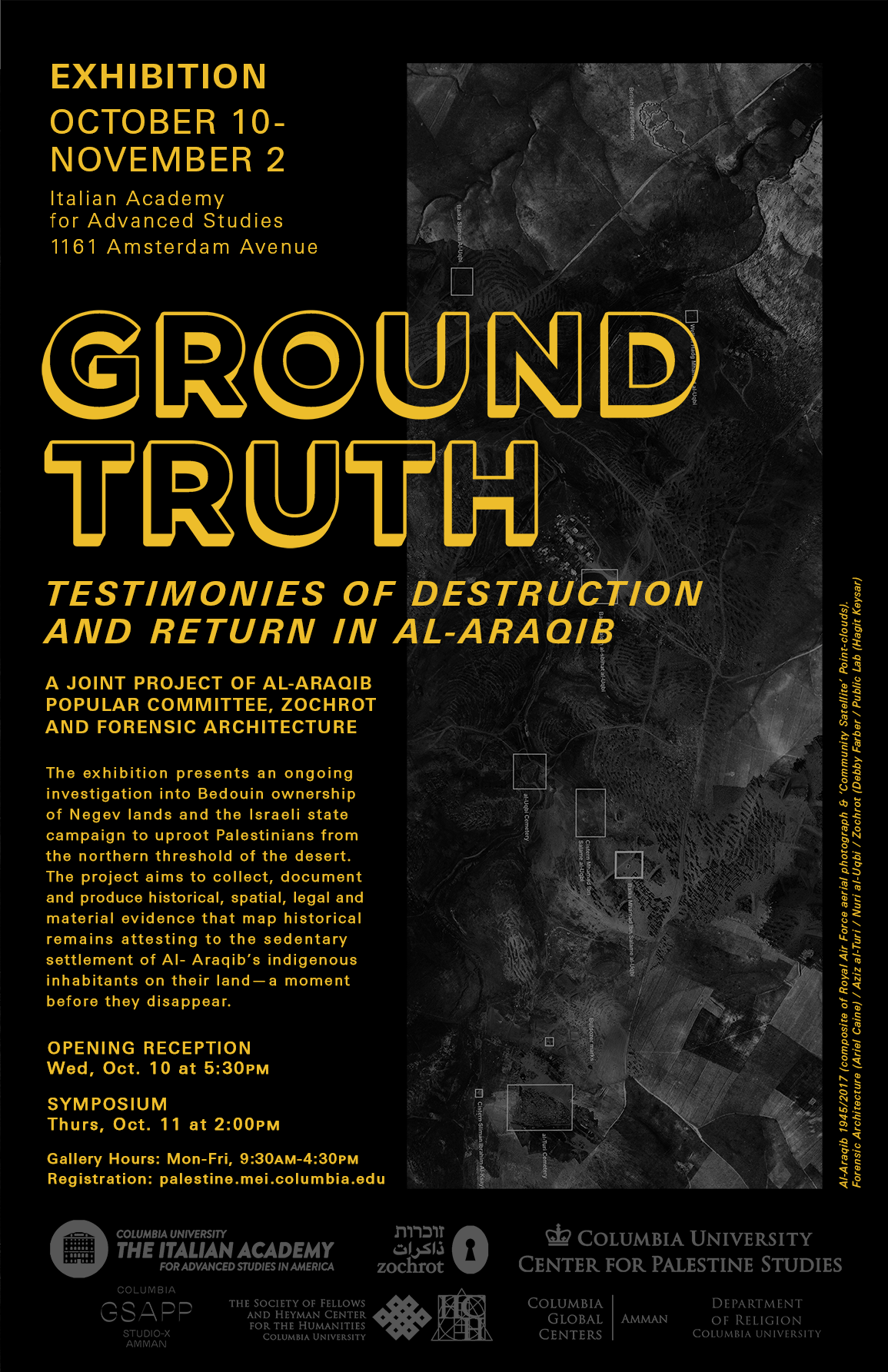 Ground Truth_Exhibition.png