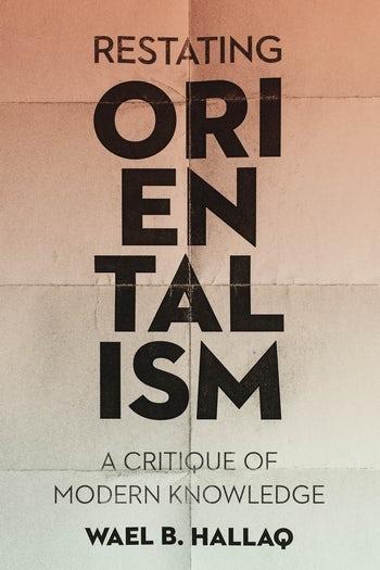 restating orientalism.jpg