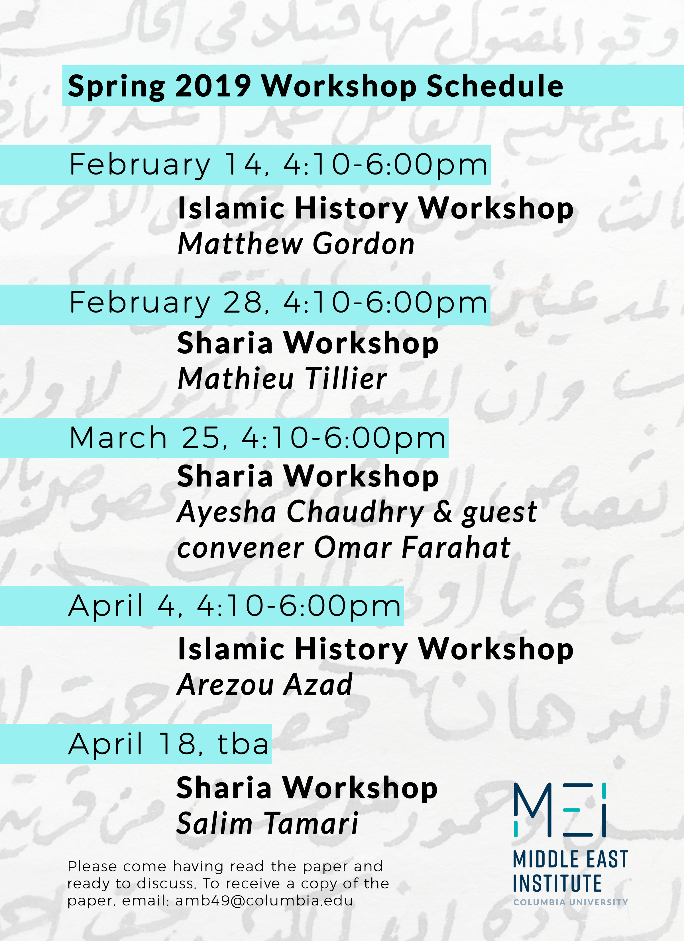 spring_2019_workshop_schedule.png