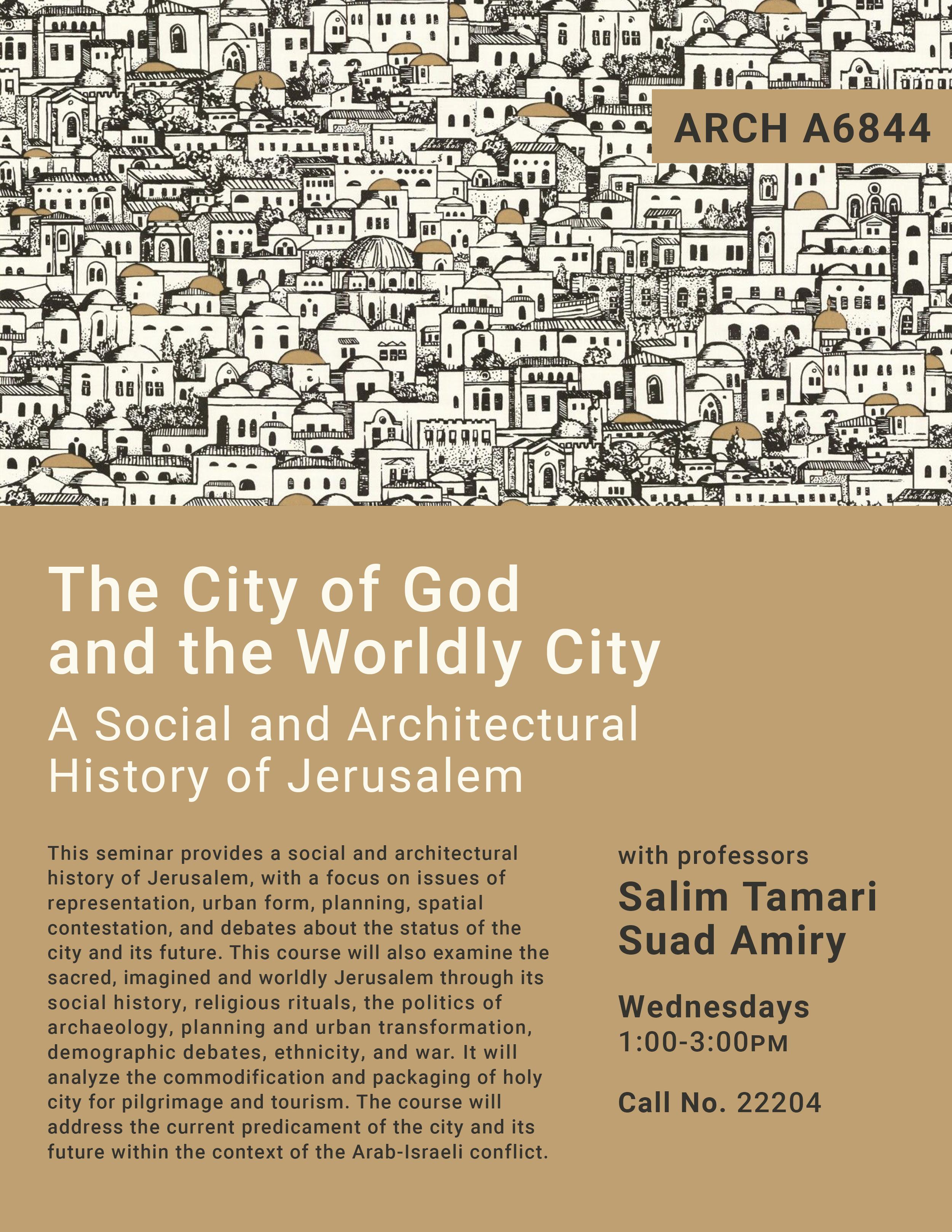 Society Architecture Jerusalem Course Flyer 1-20-2019 (1).png