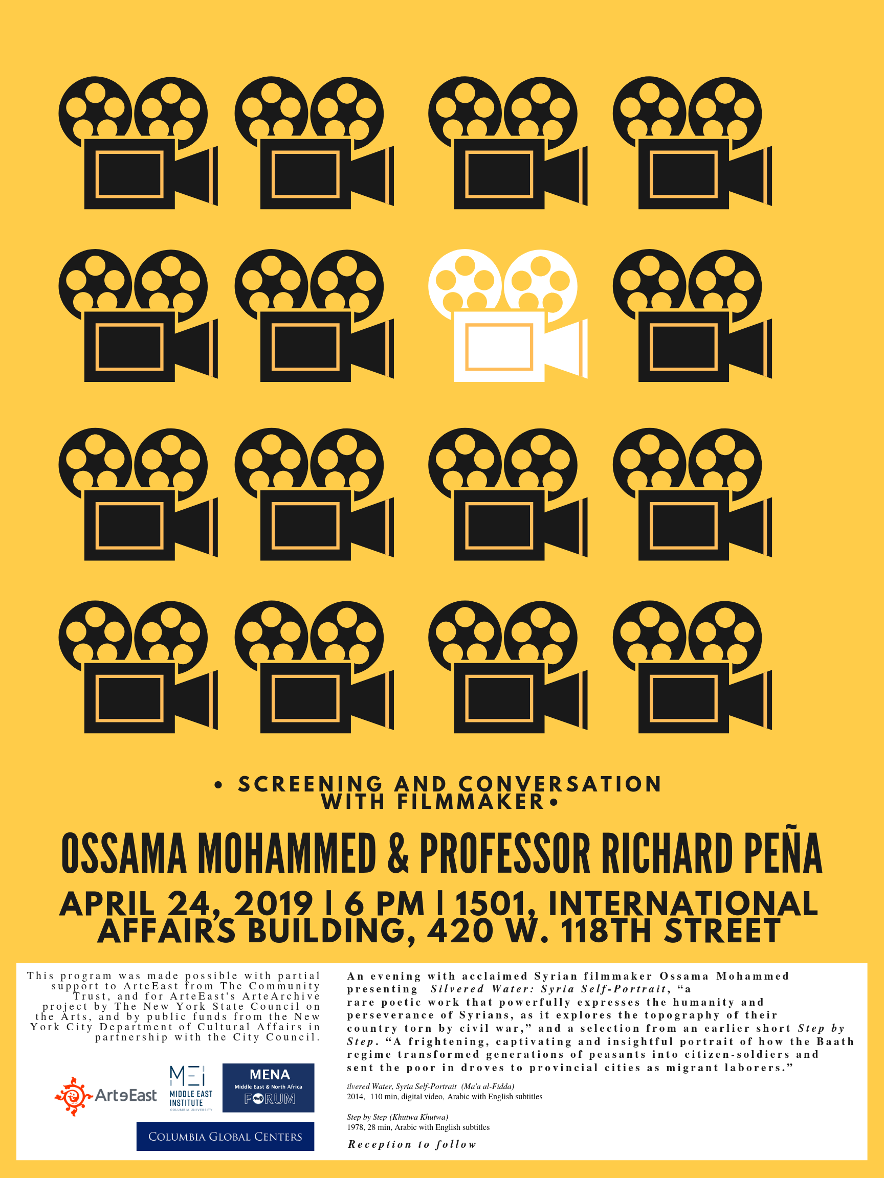 Ossama Mohammed Screening and Conversation (2).png