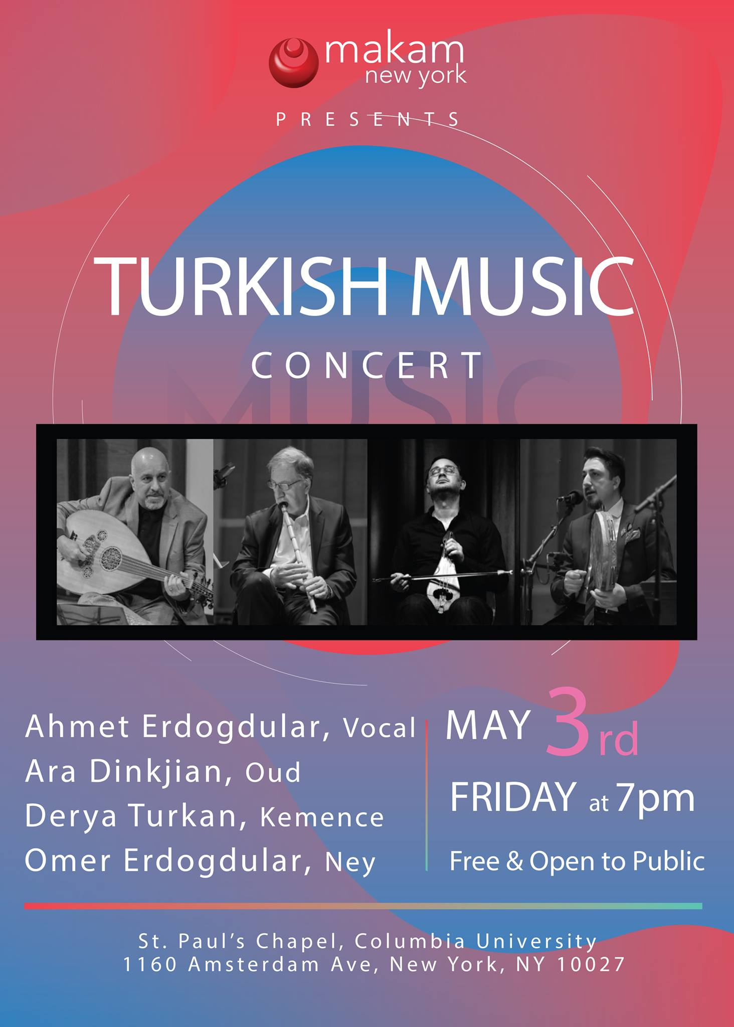 turkish concert.jpg