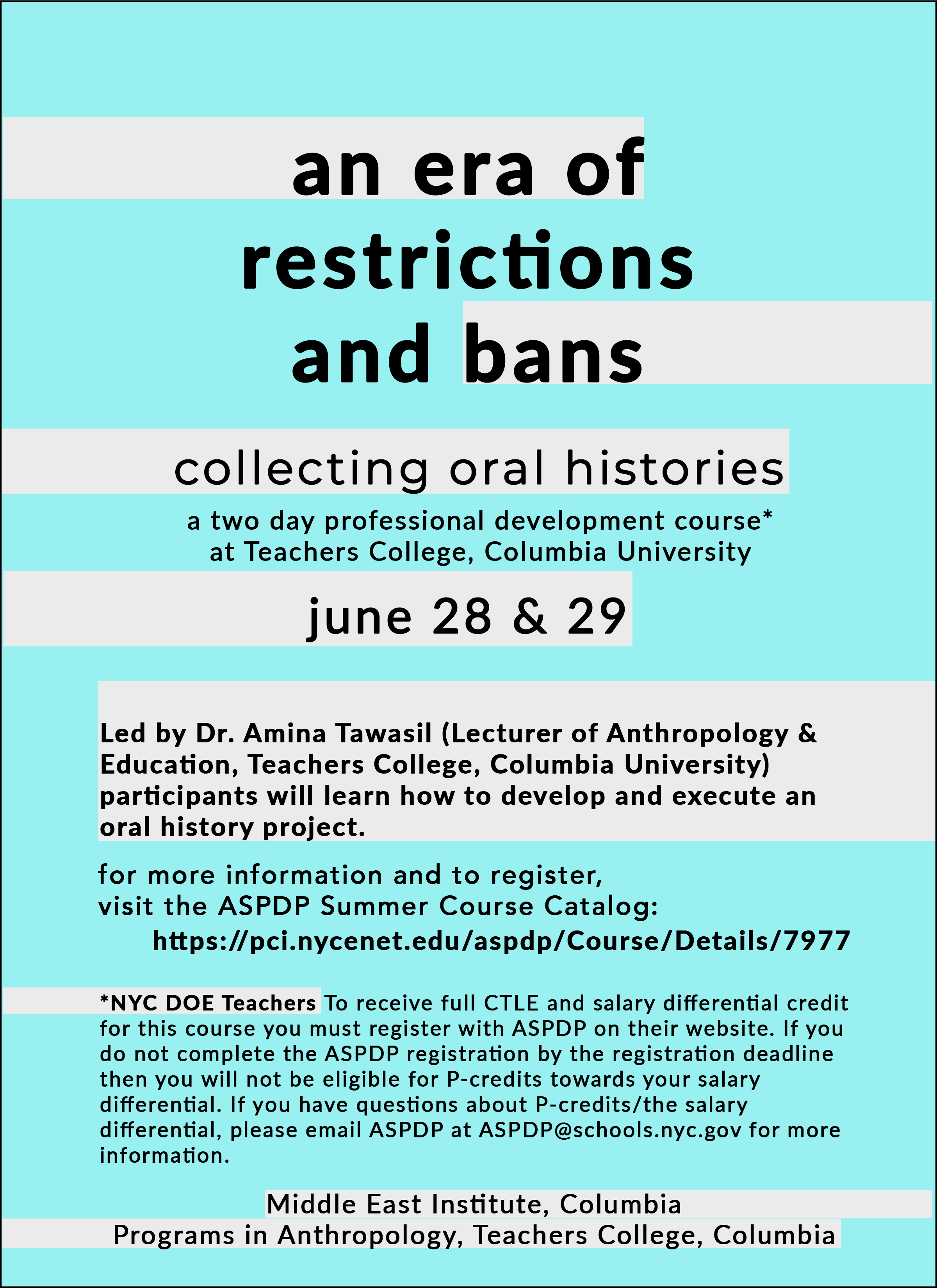 an_era_of_restrictions_and_bans_su_2019.png