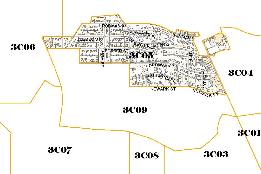 3C05 map.jpg