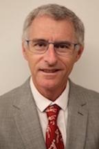 Aharon Finestone, MD, PhD