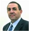 Professor Jacob Sosna, MD