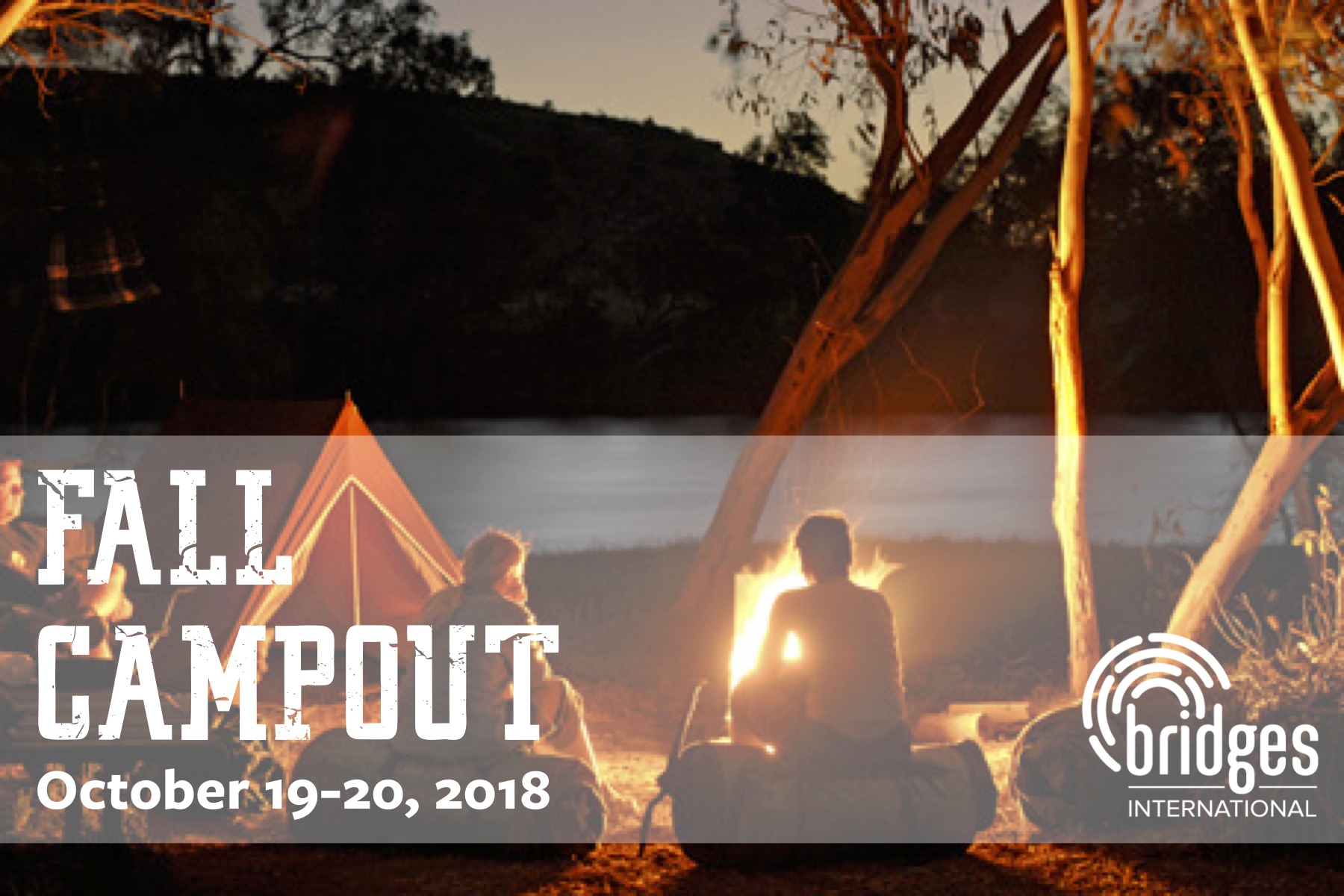Fall Campout 2018 Header.jpg
