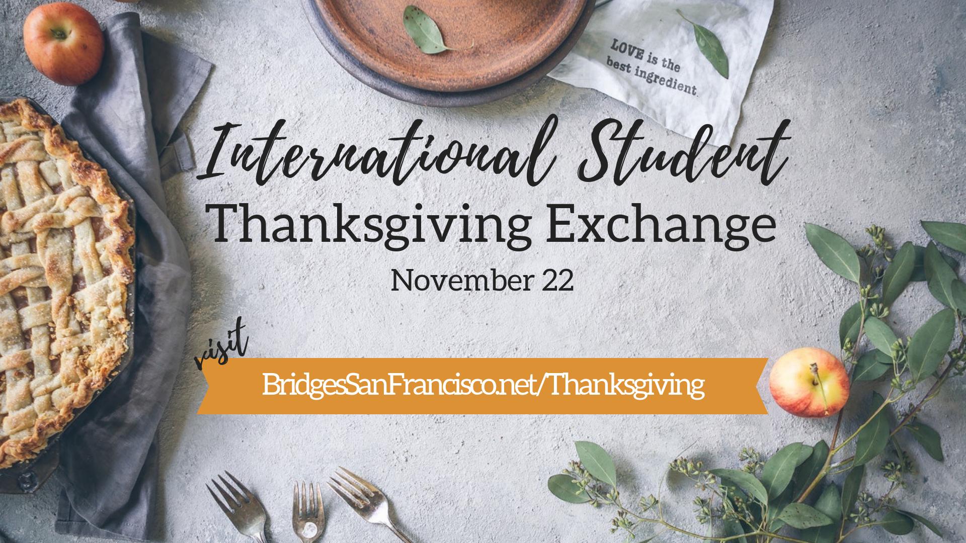 Thanksgiving Slide--For Emails.png
