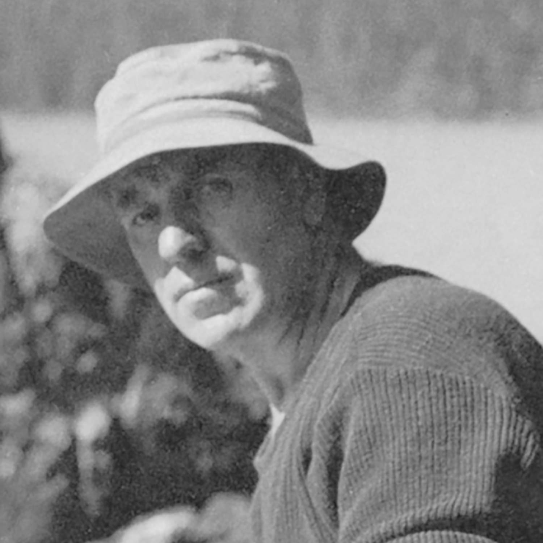 Robert Clunie
