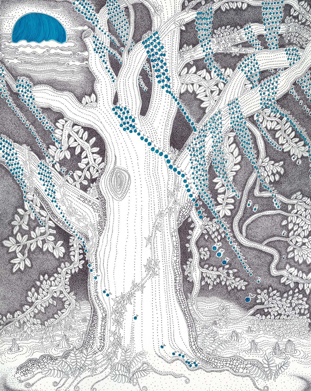 CREATIVE-JOURNALING-WITH-PEN-AND-INK,-LALA-KONRATH.jpg