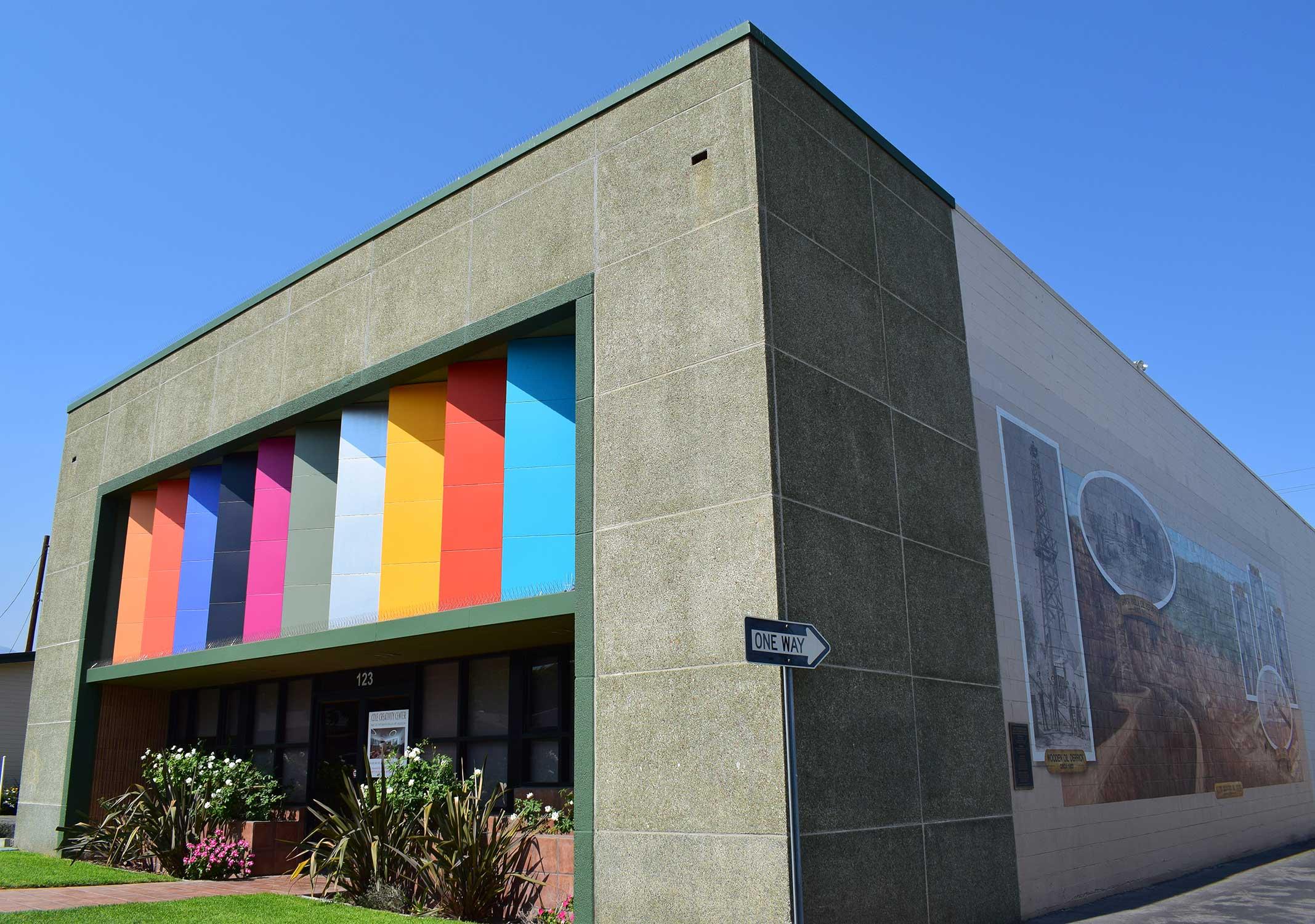 ccc-facade-grand.jpg