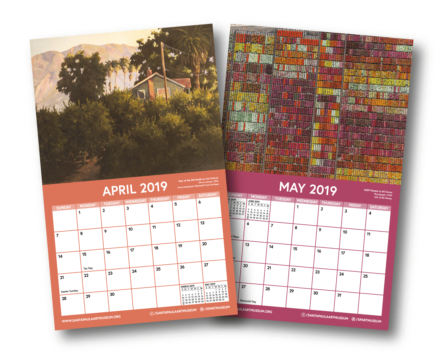 calendar-product-image.png