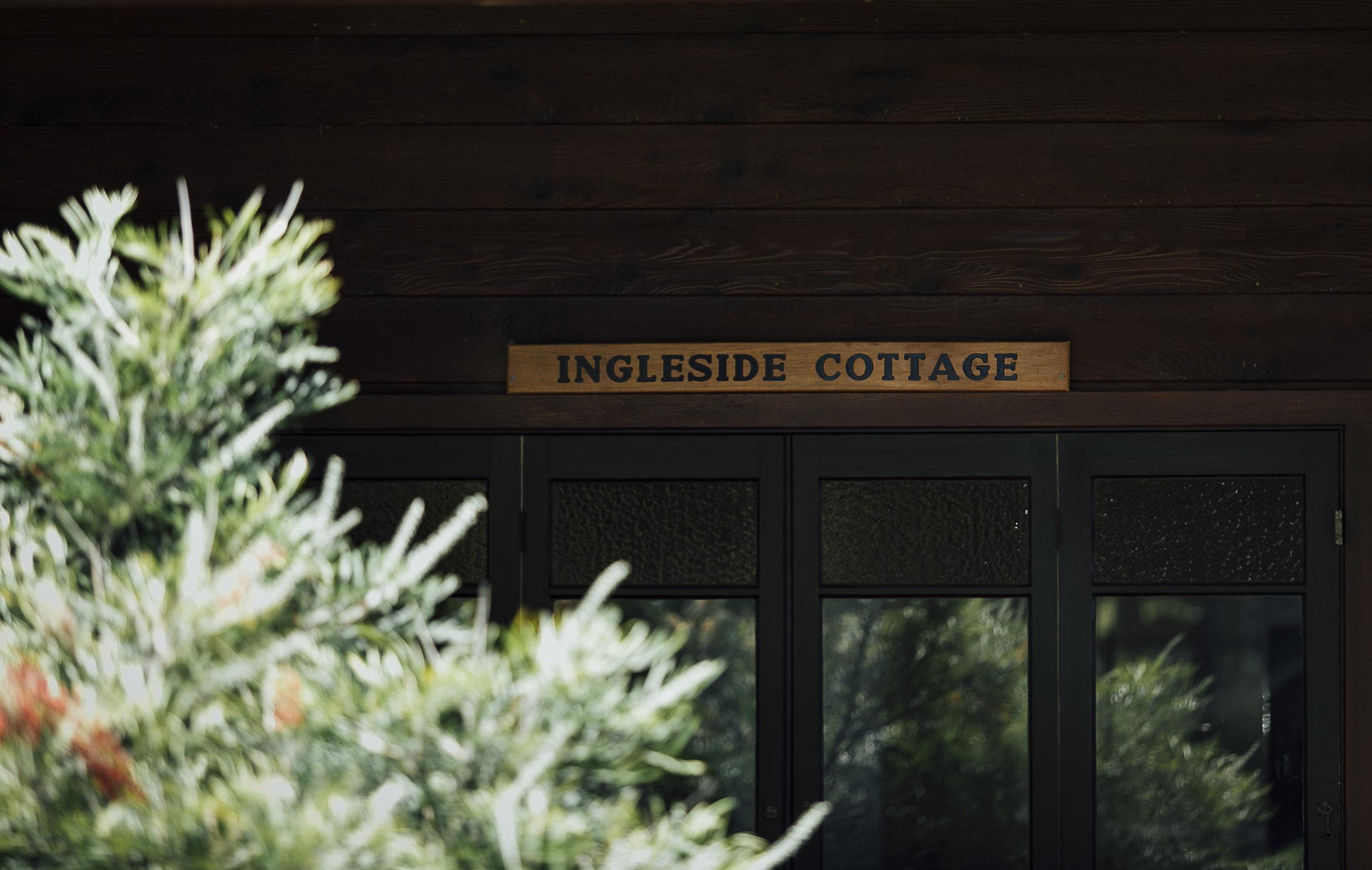 cottage2.jpg