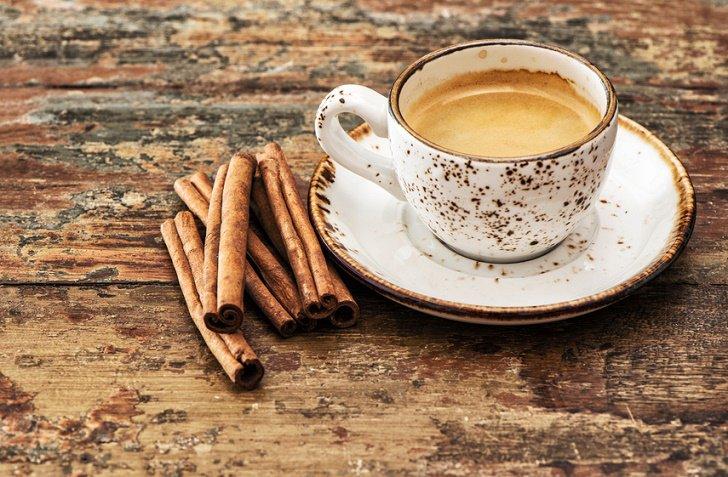 coffeeandcinnamon